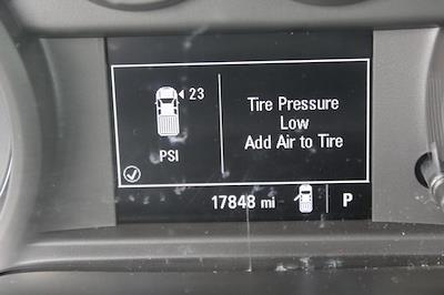 2020 Chevrolet Silverado 1500 Regular Cab 4x2, Pickup #P14214 - photo 22