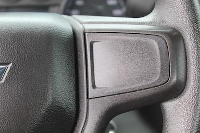 2020 Chevrolet Silverado 1500 Regular Cab 4x2, Pickup #P14214 - photo 12