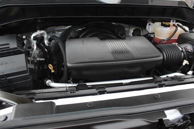 2020 Chevrolet Silverado 1500 Regular Cab 4x2, Pickup #P14215 - photo 13