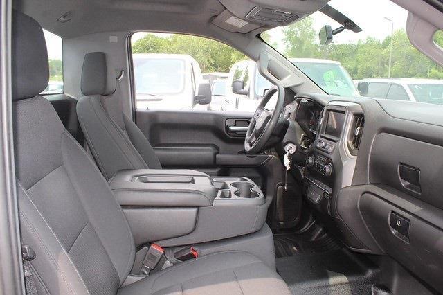 2020 Chevrolet Silverado 1500 Regular Cab 4x2, Pickup #P14215 - photo 16
