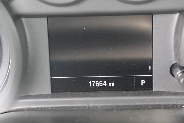2020 Chevrolet Silverado 1500 Regular Cab 4x2, Pickup #P14215 - photo 21