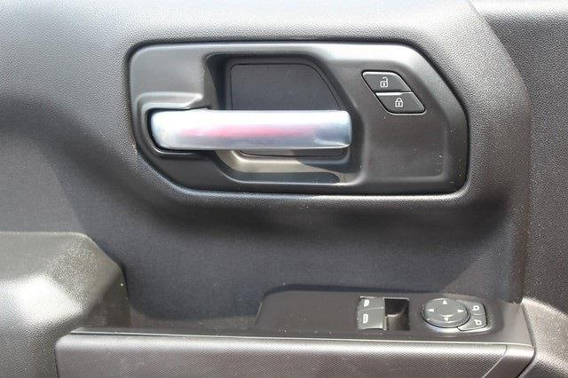 2020 Chevrolet Silverado 1500 Regular Cab 4x2, Pickup #P14215 - photo 22