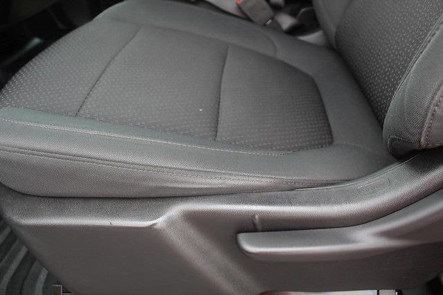2020 Chevrolet Silverado 1500 Regular Cab 4x2, Pickup #P14215 - photo 24