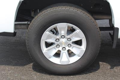 2020 Chevrolet Silverado 1500 Regular Cab 4x2, Pickup #P14215 - photo 10