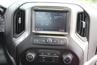 2020 Chevrolet Silverado 1500 Regular Cab 4x2, Pickup #P14215 - photo 19