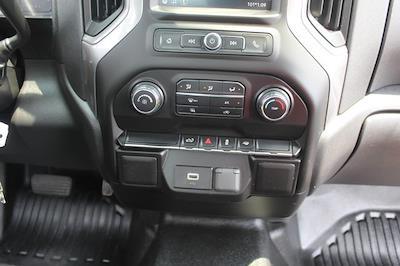 2020 Chevrolet Silverado 1500 Regular Cab 4x2, Pickup #P14215 - photo 20