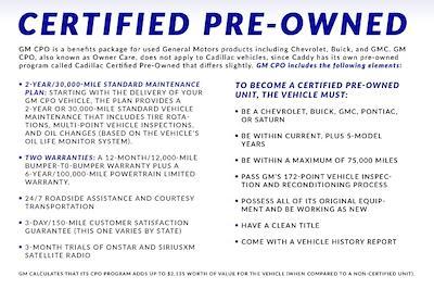 2020 Chevrolet Silverado 1500 Regular Cab 4x2, Pickup #P14215 - photo 27