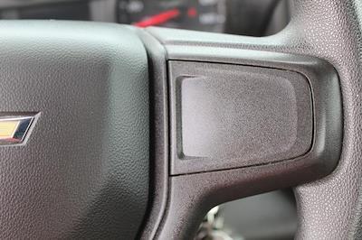 2020 Chevrolet Silverado 1500 Regular Cab 4x2, Pickup #P14215 - photo 3