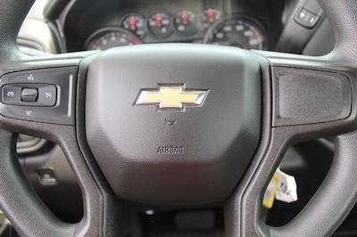 2020 Chevrolet Silverado 1500 Regular Cab 4x2, Pickup #P14215 - photo 6