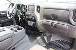 2020 Chevrolet Silverado 1500 Regular Cab 4x2, Pickup #P14215 - photo 17