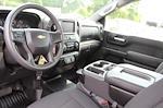 2020 Chevrolet Silverado 1500 Regular Cab 4x2, Pickup #P14215 - photo 23