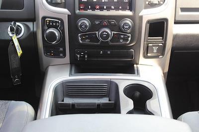 2018 Ram 1500 Crew Cab 4x4, Pickup #P14232 - photo 16