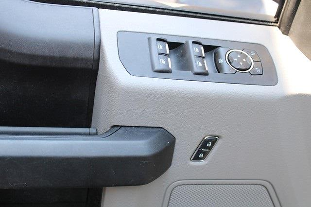 2015 Ford F-150 SuperCrew Cab 4x4, Pickup #WP14245 - photo 17