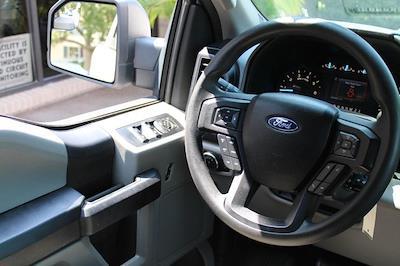 2015 Ford F-150 SuperCrew Cab 4x4, Pickup #WP14245 - photo 9