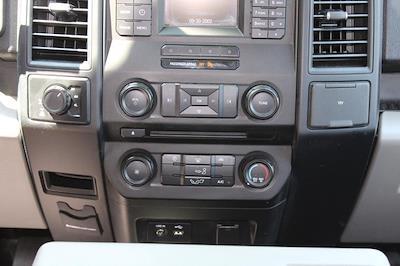 2015 Ford F-150 SuperCrew Cab 4x4, Pickup #WP14245 - photo 18