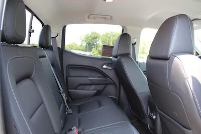 2018 Chevrolet Colorado Crew Cab 4x4, Pickup #P14251 - photo 16
