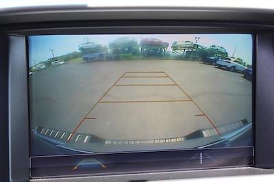 2018 Chevrolet Colorado Crew Cab 4x4, Pickup #P14251 - photo 10