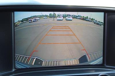 2016 Chevrolet Silverado 1500 Crew Cab 4x4, Pickup #P14253 - photo 3