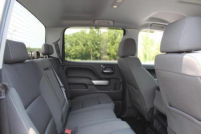 2016 Chevrolet Silverado 1500 Crew Cab 4x4, Pickup #P14253 - photo 16