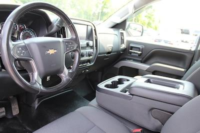 2016 Chevrolet Silverado 1500 Crew Cab 4x4, Pickup #P14253 - photo 26