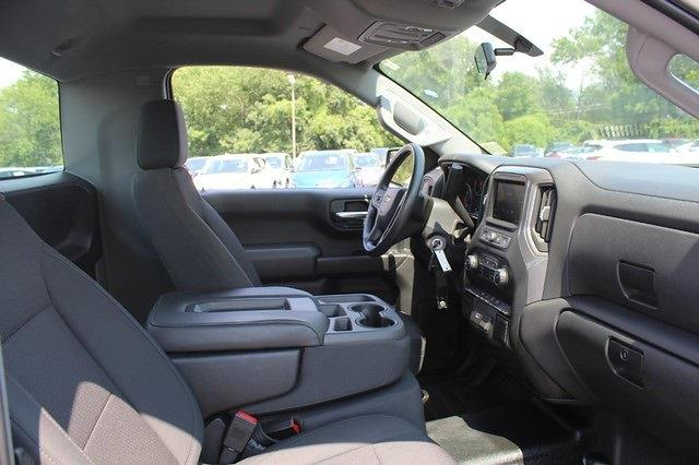 2020 Chevrolet Silverado 1500 Regular Cab 4x2, Pickup #P14269 - photo 16