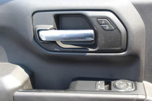 2020 Chevrolet Silverado 1500 Regular Cab 4x2, Pickup #P14269 - photo 23