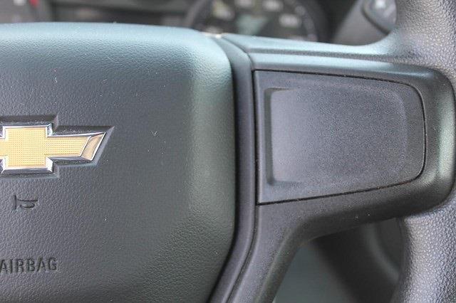 2020 Chevrolet Silverado 1500 Regular Cab 4x2, Pickup #P14269 - photo 3