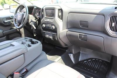 2020 Chevrolet Silverado 1500 Regular Cab 4x2, Pickup #P14269 - photo 17