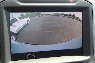 2020 Chevrolet Silverado 1500 Regular Cab 4x2, Pickup #P14269 - photo 4