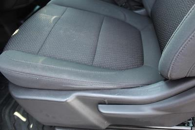 2020 Chevrolet Silverado 1500 Regular Cab 4x2, Pickup #P14269 - photo 25