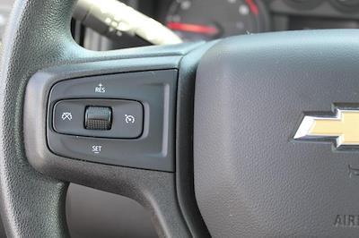 2020 Chevrolet Silverado 1500 Regular Cab 4x2, Pickup #P14269 - photo 5