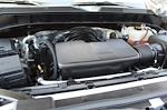 2020 Chevrolet Silverado 1500 Regular Cab 4x2, Pickup #P14269 - photo 13