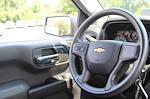 2020 Chevrolet Silverado 1500 Regular Cab 4x2, Pickup #P14269 - photo 18