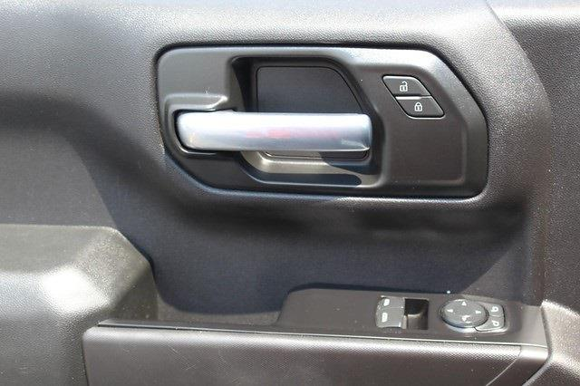 2020 Chevrolet Silverado 1500 Regular Cab 4x2, Pickup #P14270 - photo 24