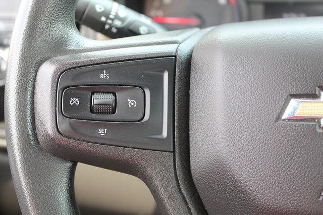 2020 Chevrolet Silverado 1500 Regular Cab 4x2, Pickup #P14270 - photo 5