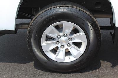 2020 Chevrolet Silverado 1500 Regular Cab 4x2, Pickup #P14270 - photo 11