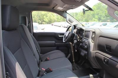 2020 Chevrolet Silverado 1500 Regular Cab 4x2, Pickup #P14270 - photo 17
