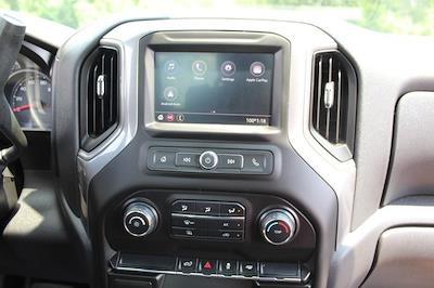 2020 Chevrolet Silverado 1500 Regular Cab 4x2, Pickup #P14270 - photo 20