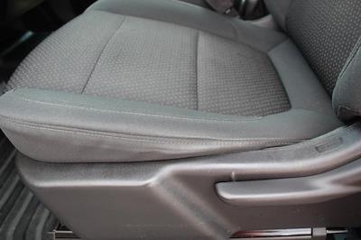2020 Chevrolet Silverado 1500 Regular Cab 4x2, Pickup #P14270 - photo 26
