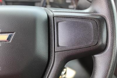 2020 Chevrolet Silverado 1500 Regular Cab 4x2, Pickup #P14270 - photo 3