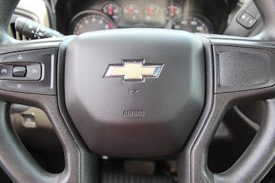 2020 Chevrolet Silverado 1500 Regular Cab 4x2, Pickup #P14270 - photo 6