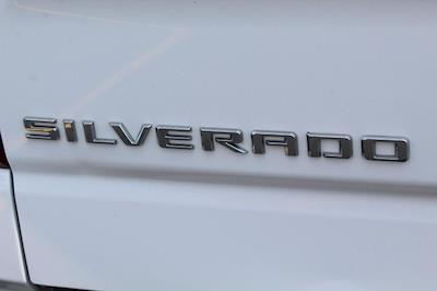2020 Chevrolet Silverado 1500 Regular Cab 4x2, Pickup #P14270 - photo 8