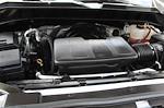 2020 Chevrolet Silverado 1500 Regular Cab 4x2, Pickup #P14270 - photo 14