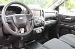 2020 Chevrolet Silverado 1500 Regular Cab 4x2, Pickup #P14270 - photo 25