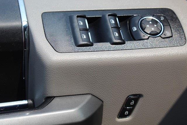 2017 Ford F-150 SuperCrew Cab 4x4, Pickup #P14305 - photo 18