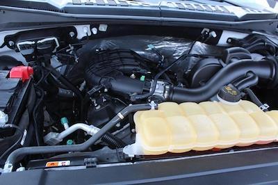 2017 Ford F-150 SuperCrew Cab 4x4, Pickup #P14305 - photo 23