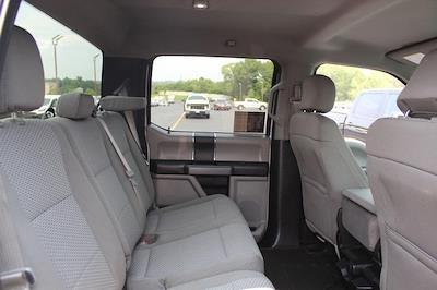 2017 Ford F-150 SuperCrew Cab 4x4, Pickup #P14305 - photo 7