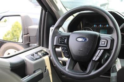 2017 Ford F-150 SuperCrew Cab 4x4, Pickup #P14305 - photo 11