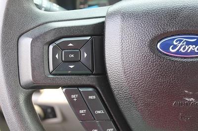 2017 Ford F-150 SuperCrew Cab 4x4, Pickup #P14305 - photo 6
