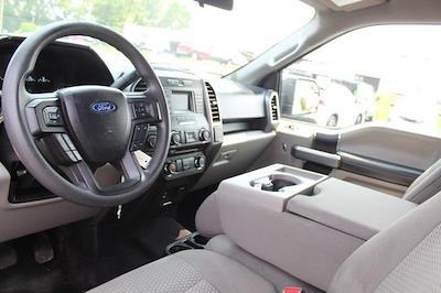 2017 Ford F-150 SuperCrew Cab 4x4, Pickup #P14305 - photo 20